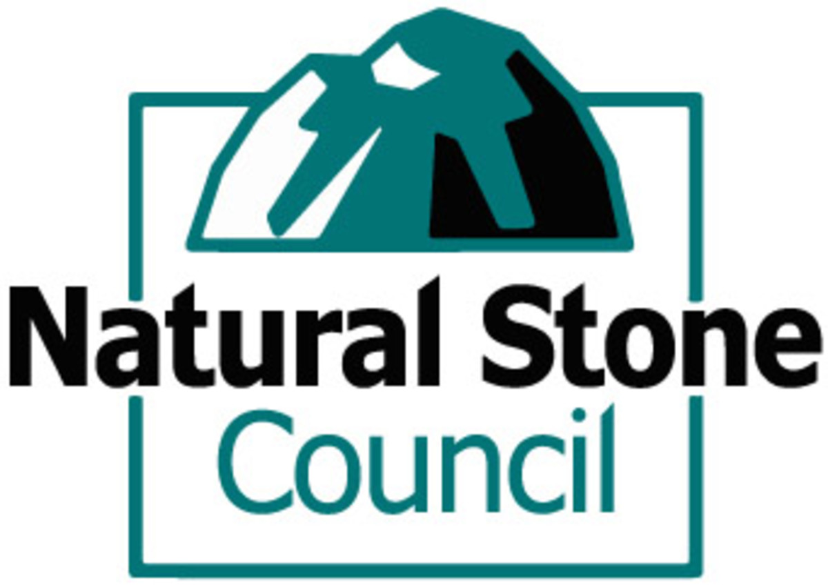 Natural-Stone-Council-Logo-2