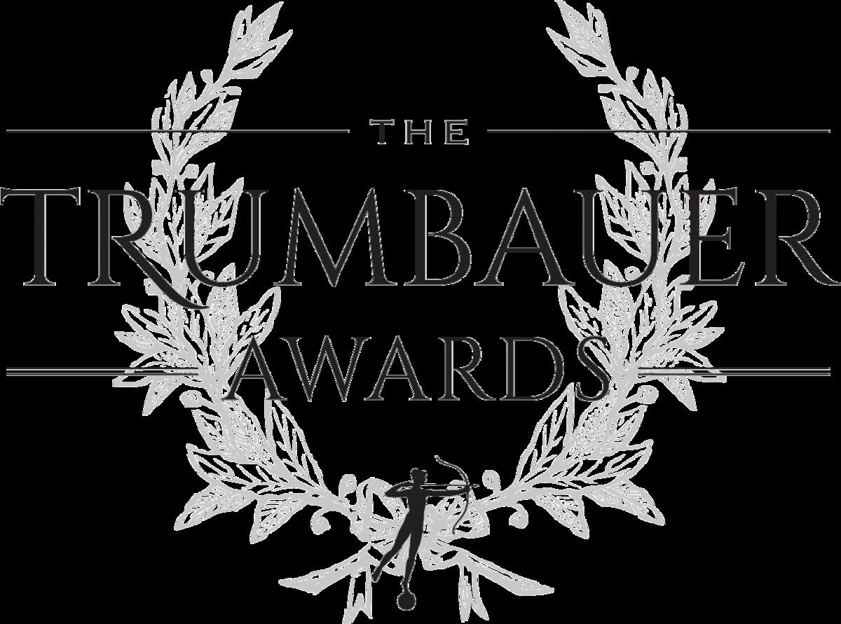 Trumbauer Awards