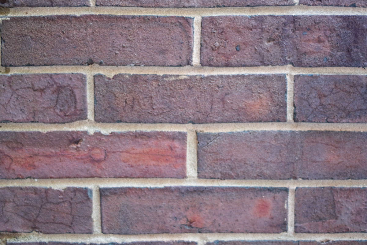 How to Repoint Masonry - Traditional Building