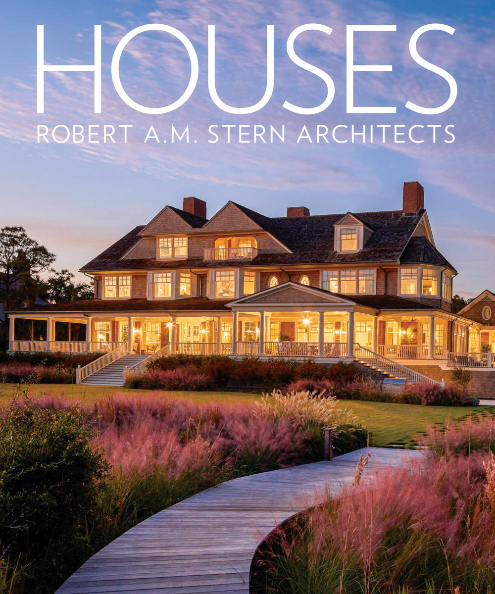 Houses book, RAMSA