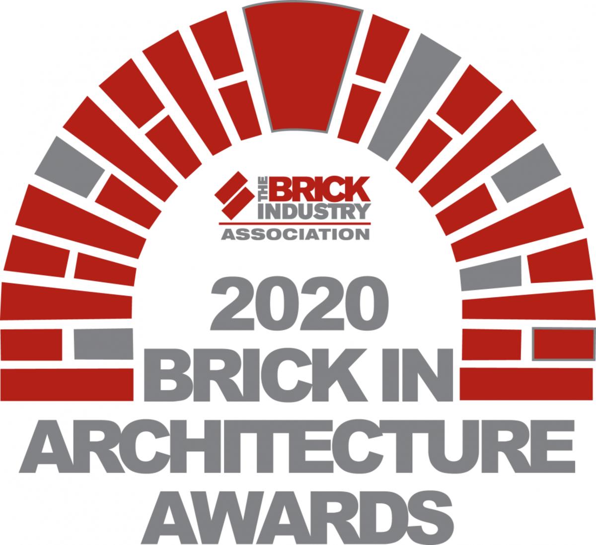 BIA awards logo_2020 002