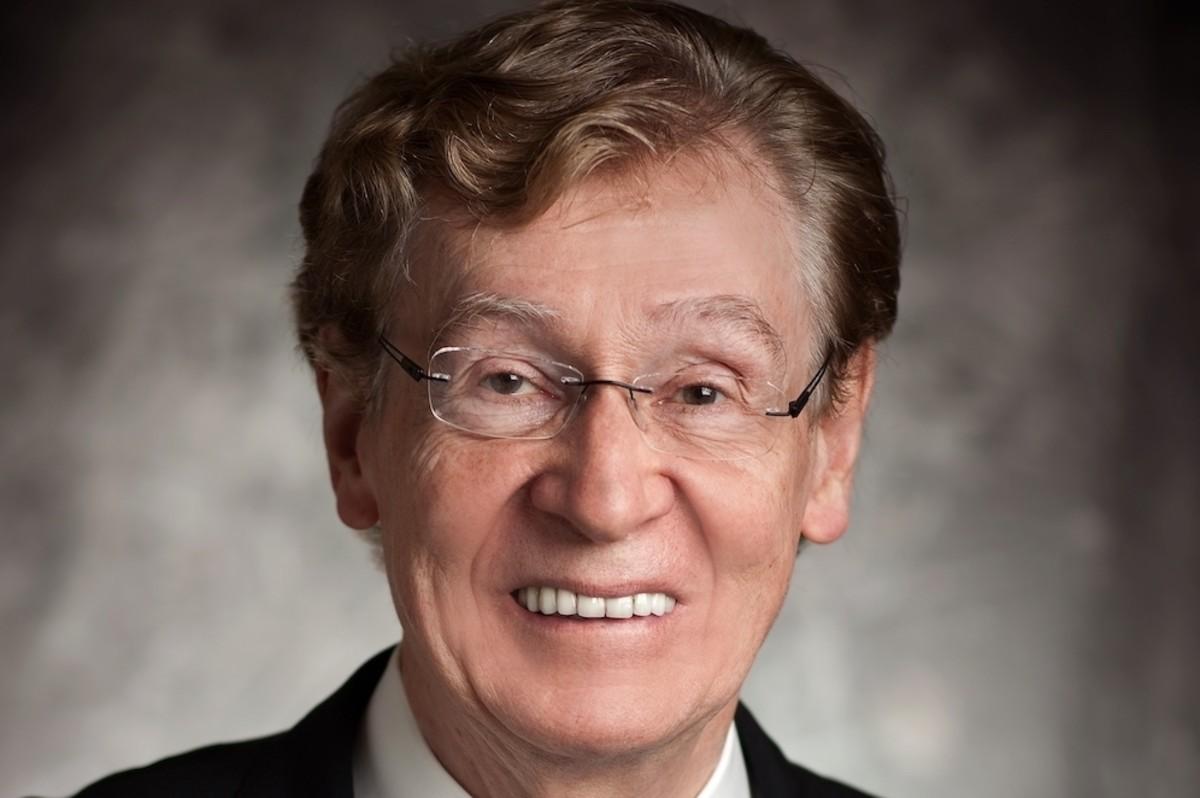 Richard H. Driehaus