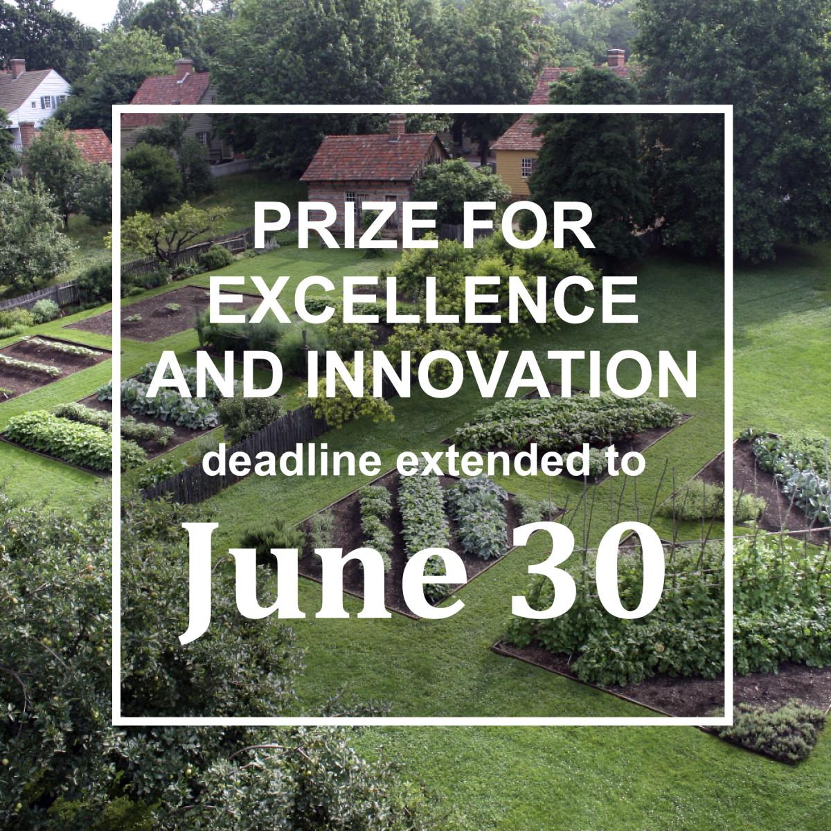 prize-image