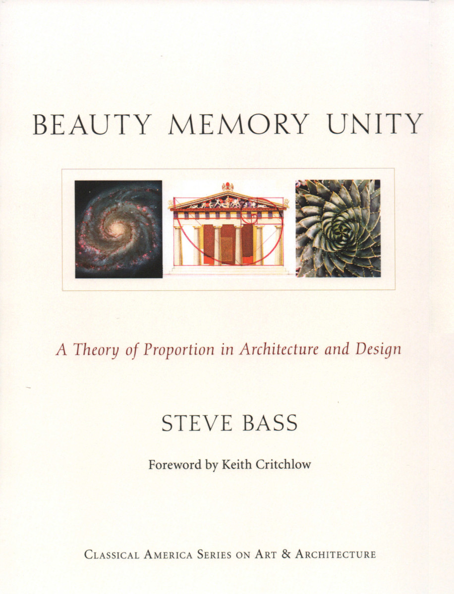 Beauty Memory Unity book