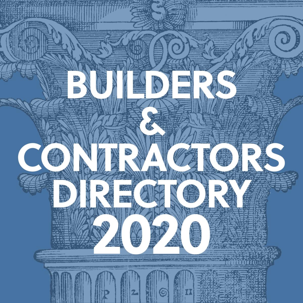 BUILDERS-DEALERS-coverline