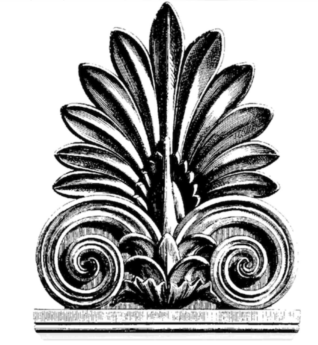 Palladio Award, Traditional Building