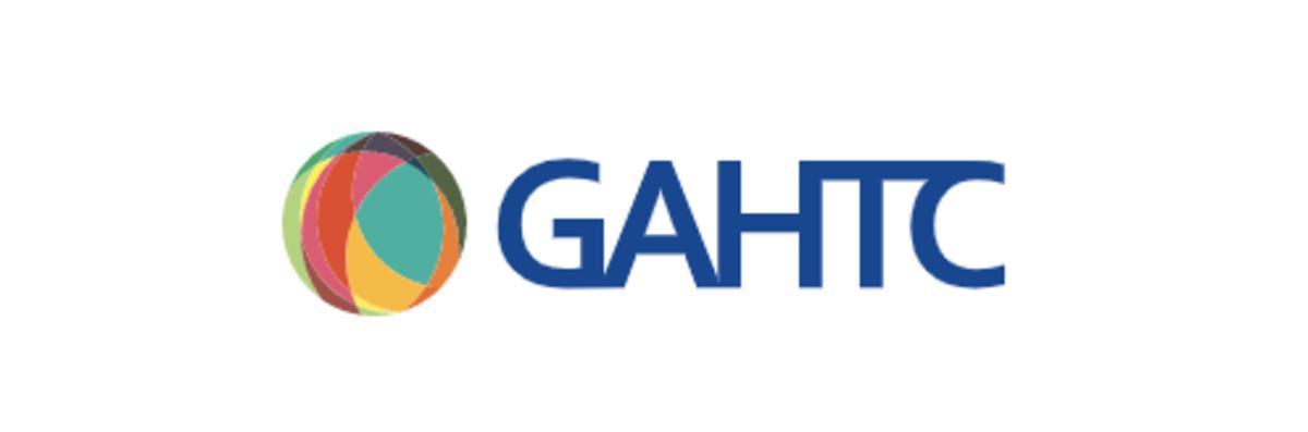 GAHTC