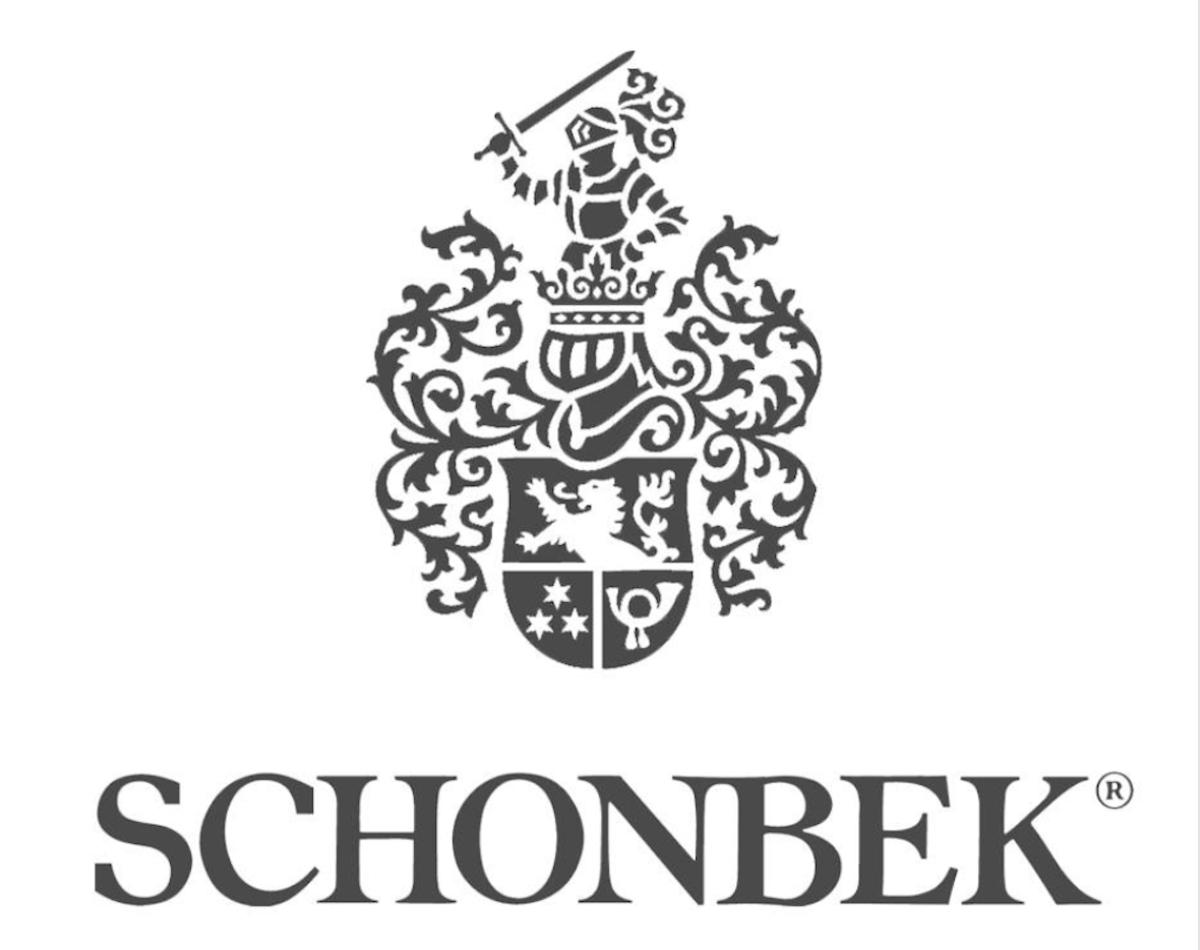 Schonbek logo