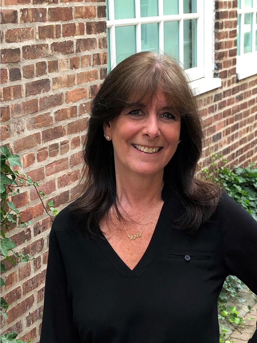 Jill H. Gotthelf, WSA   ModernRuins