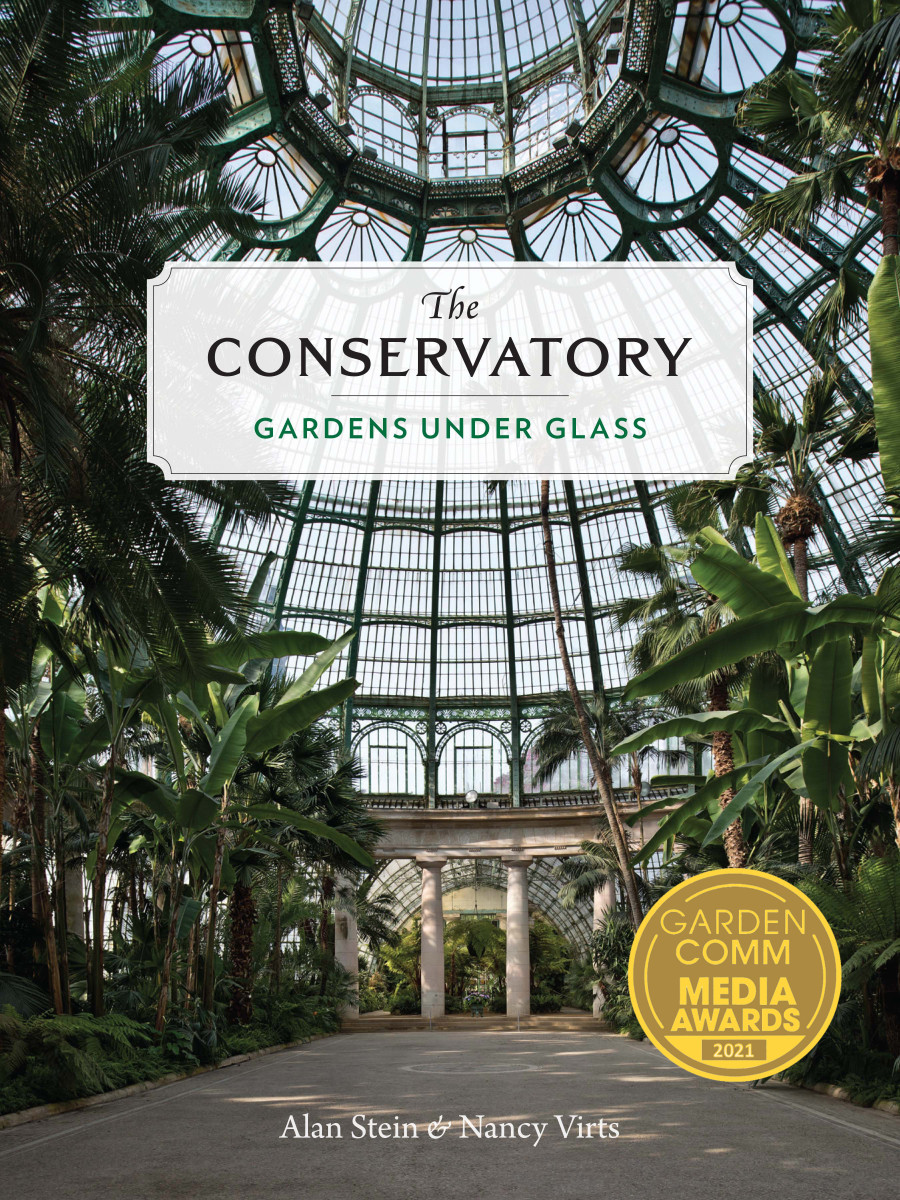 Book cover w gold award